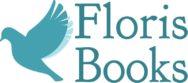 new-floris