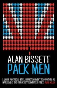 Pack Men image