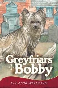 Greyfriars Bobby image