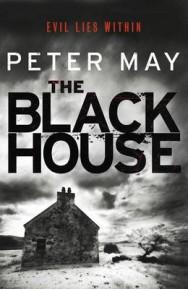 The Blackhouse image