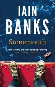 Stonemouth image