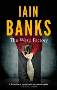 The Wasp Factory image