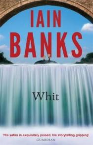 Whit image
