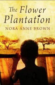 The Flower Plantation image