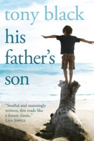 His Father's Son image