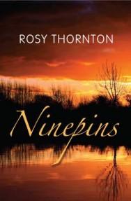 Ninepins image