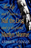 The Life and Opinions of Maf the Dog, and of His Friend Marilyn Monroe image