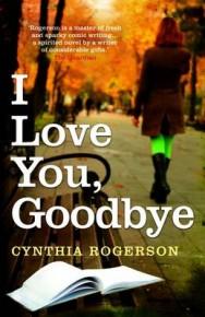 I Love You, Goodbye image