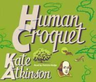 Human Croquet image