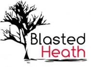 Blasted Heath