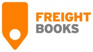 Freight Books logo large