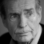 William-McIlvanney-012-260x316