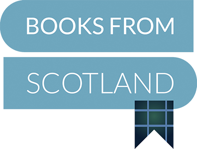 Books from Scotland
