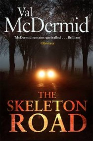 The Skeleton Road image