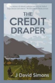 The Credit Draper image