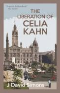 The Liberation of Celia Kahn image