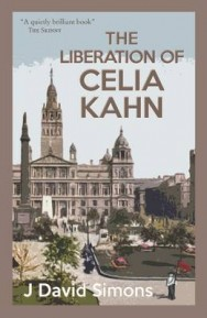 The Liberation of Celia Kahn image
