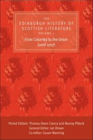 essay on scottish music Learn about scottish culture and traditions with information about clans and their food and drink and other aspects of cultural life in scotland music, games.