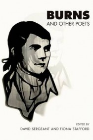 Burns and Other Poets image
