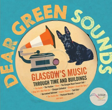 Dear Green Sounds Introduction