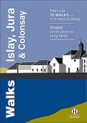 Islay, Jura & Colonsay