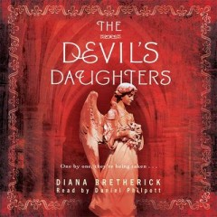 The Devil's Daughters image