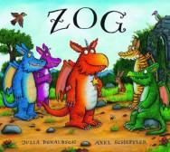 Zog image