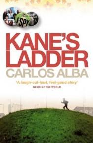 Kane's Ladder image