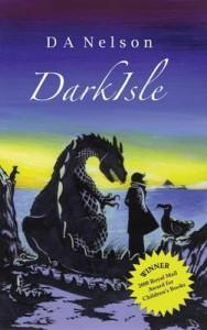 DarkIsle image