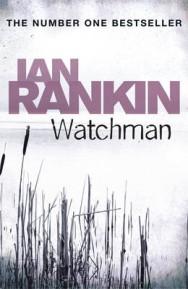 Watchman image