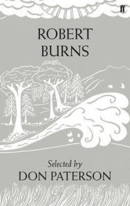 Robert Burns: Poems image