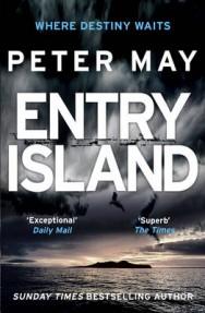 Entry Island image