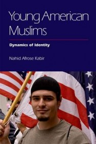 Young American Muslims: Dynamics of Identity image