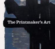 NGS Printmakers