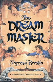The Dream Master image