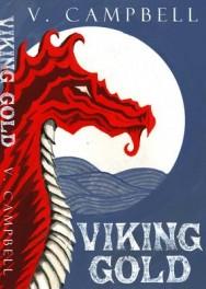Viking Gold image