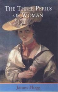 The Three Perils of Woman image