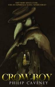 Crow Boy image