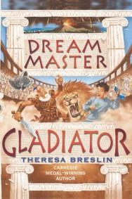 Dream Master: Gladiator image