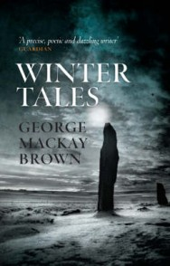 Winter Tales image