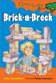 Brick-a-Breck image