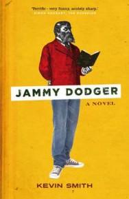 Jammy Dodger image