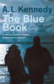 The Blue Book image