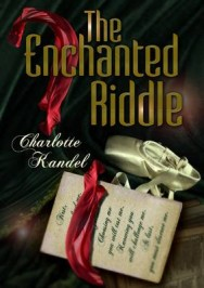 The Enchanted Riddle image