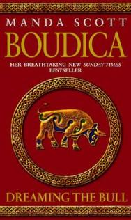 Boudica: Dreaming the Bull: Boudica 2 image