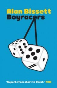 Boyracers image