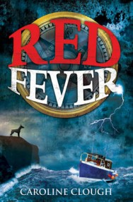 Red Fever: 2010 image