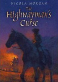 The Highwayman's Curse image