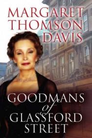 Goodmans of Glassford Street image