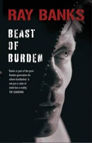 Beast of Burden image
